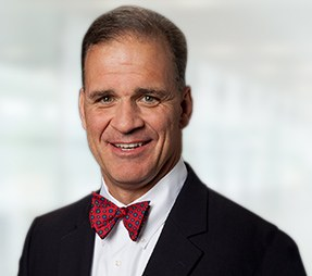 Daniel J. Albright, MD